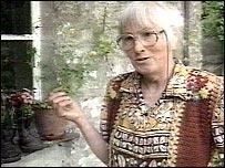 Sylvia Coates