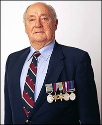 Image: Royal British Legion