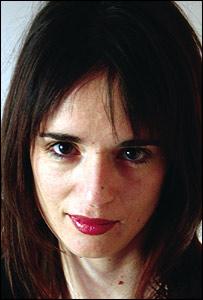 Rachel Zadok