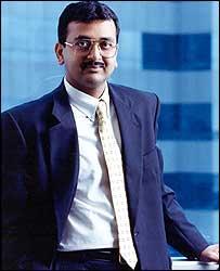 Sean Narayan