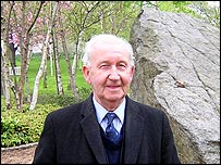 Victor Long