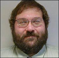 Michael Dommett