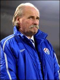 Ilija Loncarevic