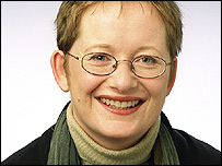 Lorna Fitzsimons