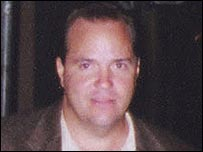 Mike Montebalno