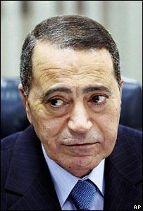 Maaruf al-Bakhit