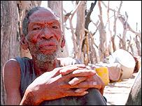Molatwe Mokalake