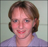 Siobhan Burgess