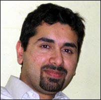 Amran Majid