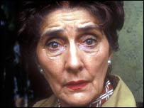 Image of Dot Cotton