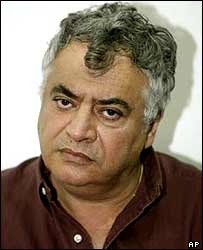 Uriel Yitzhaki