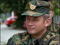 Gen Miroslav Stojanovski