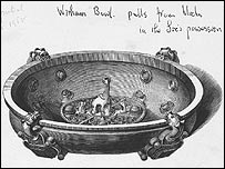 The Witham Bowl