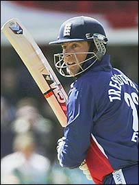 Marcus Trescothick