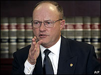 Col Lawrence Wilkerson