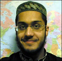 Shahban Aziz