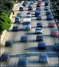 Freeway (Eyewire-BBC)