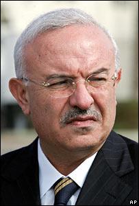 Gen Raymond Azar