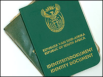 It can be a frustrating wait for an identity document