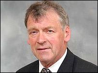 Glyn Davies AM