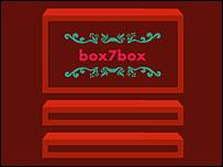 box7box website