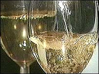 Image of wine