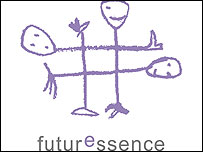 Futuressence company logo