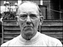 George Giblett