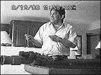 Hemant Lakhani