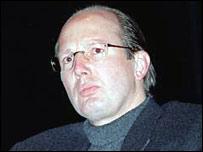 G14 director general Thomas Kurth