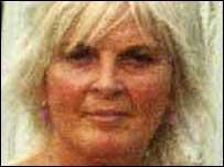 Ann Whittle