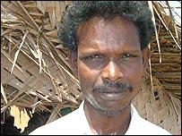 Rajamani