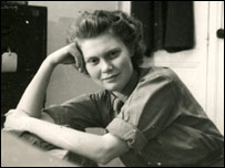 Susan Hibbert