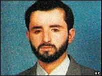 Abu Faraj al-Libbi