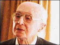 George Pajaczkowski-Dydynski