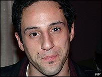 Lillo Brancato Jr