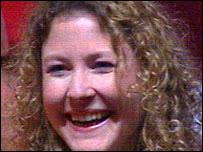 Jenny Willott
