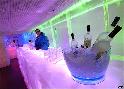 _41115246_​afp_icebar​paris416