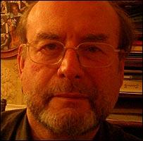 Michel Ickx