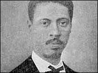 Andr� Rebou�a, ingeniero brasile�o, 1843-1898