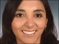 Ana Rosa L�pez