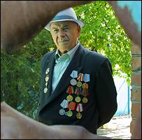 Suleyman Murdalov