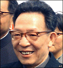 Zhang Chunqiao in a 1975 photo