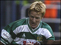 Yeovil's Adam Lockwood