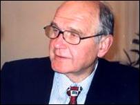 Игорь Юхновский