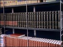 Enciclopedia Brit�nica