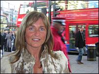 Denise Trayling