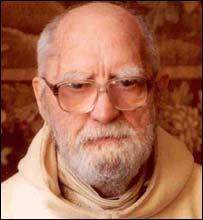 Father Maurus