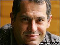 """Η εικόνα """"http://newsimg.bbc.co.uk/media/images/41153000/jpg/_41153036_jacquet_getty203.jpg"""" δεν μπορεί να προβληθεί επειδή περιέχει σφάλματα."""