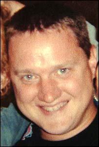 Owain Huw Wright